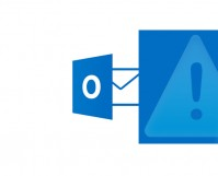 Outlook 2013- Disable or Change Duration of Desktop AlertNotification
