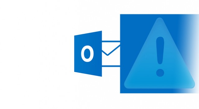 how to change language in microsoft outlook 2013