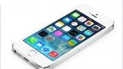 iOS7-iphone-solo