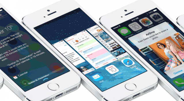 ios7-featured