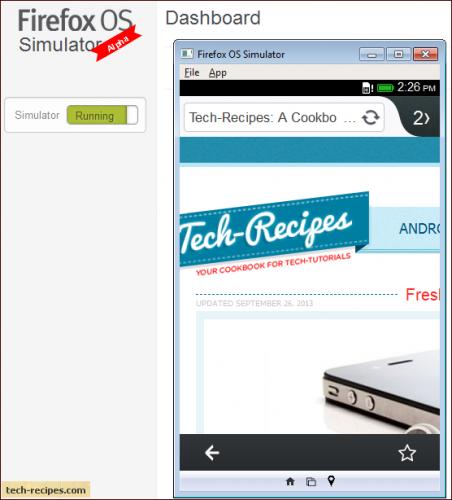 Firefox_OS_Simulator