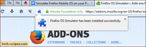 Firefox_OS_Simulator_Success