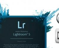 lightroom feature share