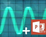 powerpoint add sound effects