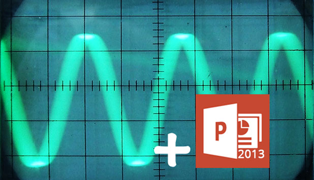 powerpoint 2013 add sound effects to transitions and animations