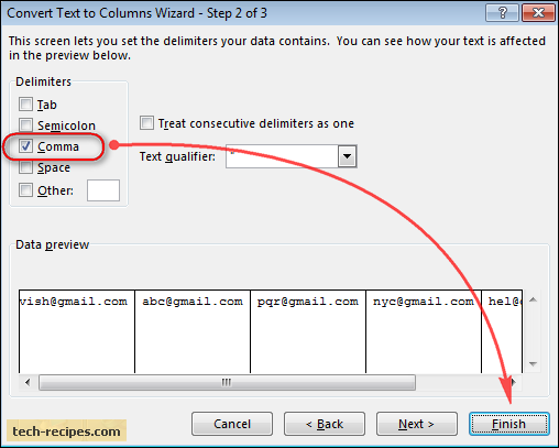 Step2_text_to_columns_wizard