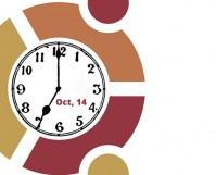 ubuntu change time format