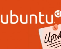 ubuntu fix hash feature
