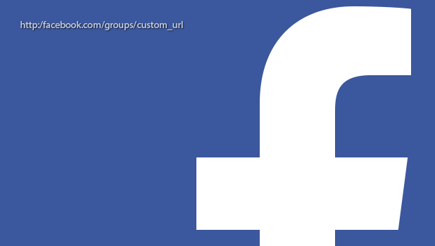 fb-feature-custom-url