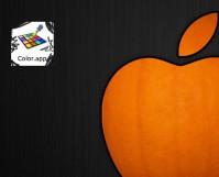 Mac .app Installation Error