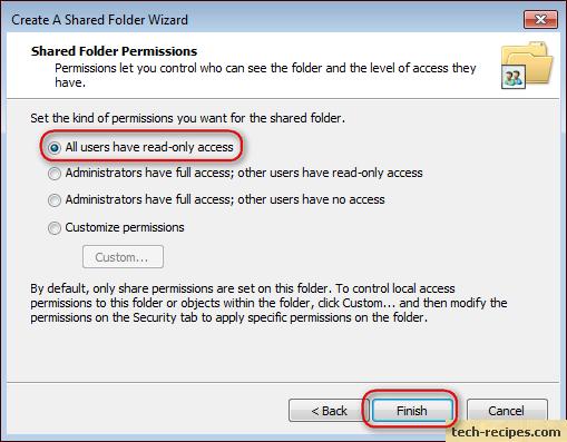 shared_folder_permissions