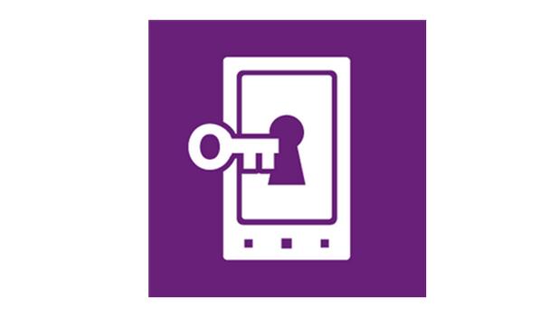 windows developer feature logo