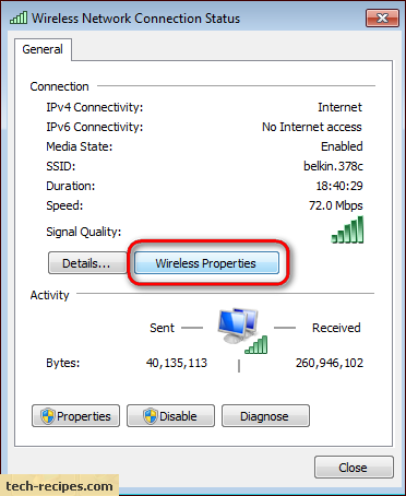 wireless_network_connection_status