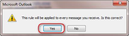 Outlook_Desktop_alert_subfolders_4