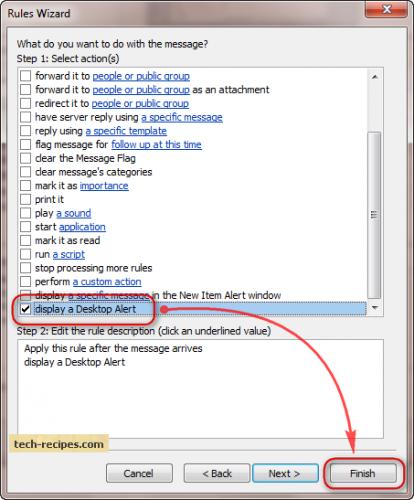 Outlook_Desktop_alert_subfolders_5