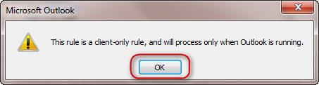 Outlook_Desktop_alert_subfolders_6