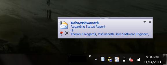 Outlook_Desktop_alert_subfolders_7