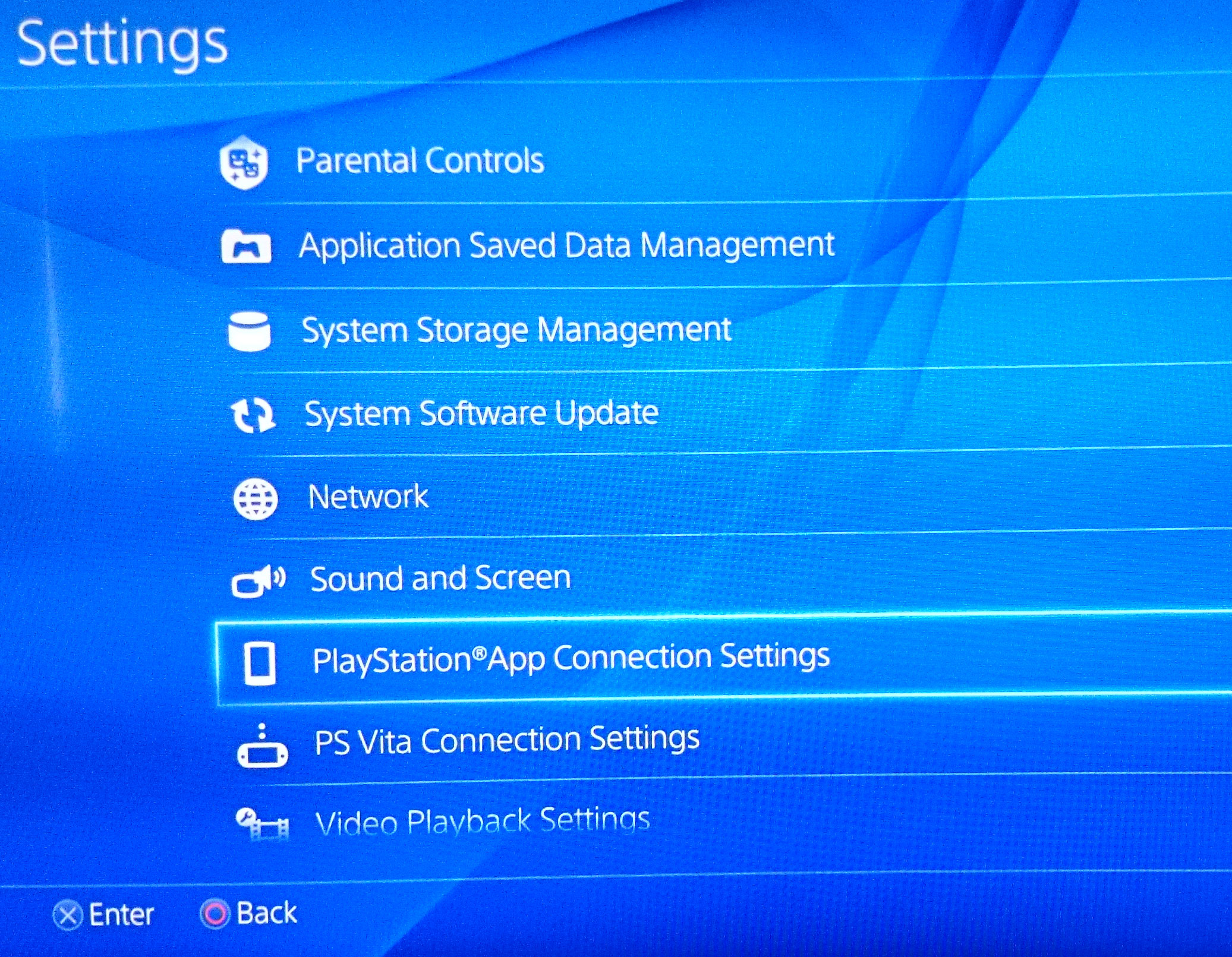 How To Connect Your Mobile Phone to Your PS4