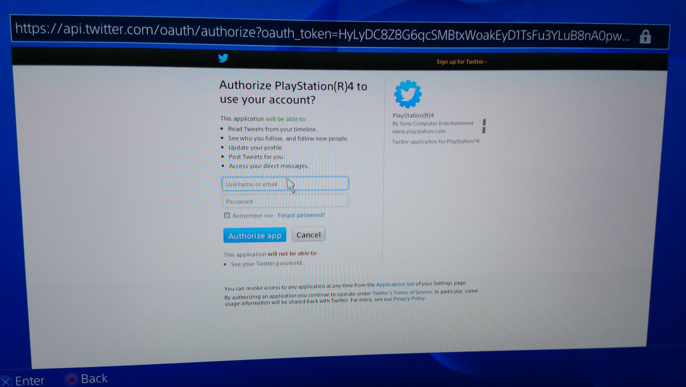 Related keywords suggestions for ps4 account for Acc email