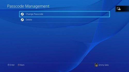 delete-passcode