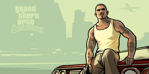 Grand-Theft-Auto-San-Andreas-875