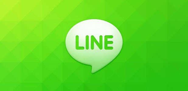 LINE-Free-Calls-Messages-3.6.8