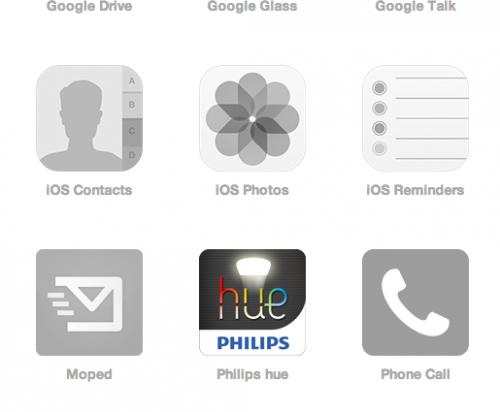 Screenshot 2013-12-02 19.57.53