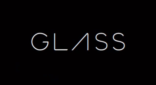 glass-logo-black