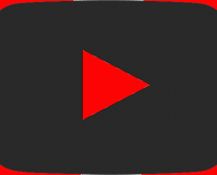 youtube featured logo