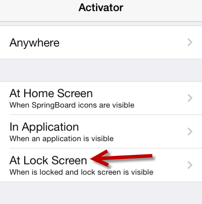 configure iphone to skip song using volume buttons