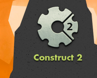 construct 2 project featured image