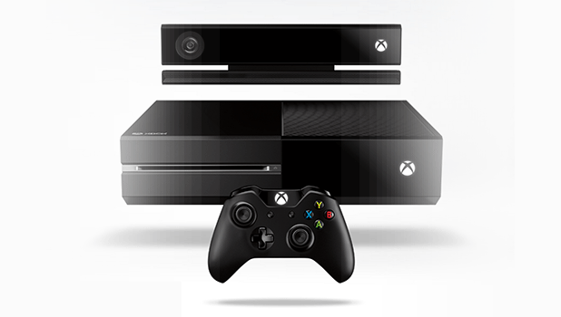 xbox one feature article