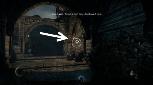 Thief 4 Prologue walkthrough