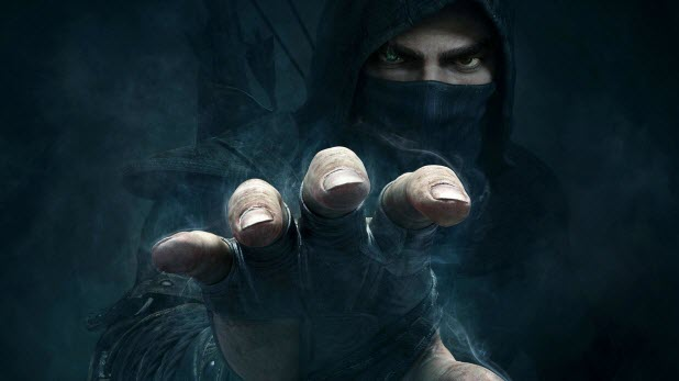 thief-4-game-1920x1080
