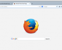 firefox disable javascript featured