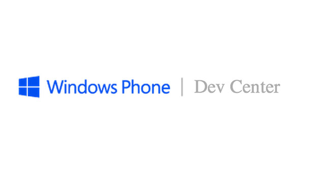 windows-phone-dev