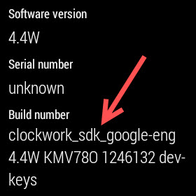 How Do I Debug Apps on the Android Wear Emulator?