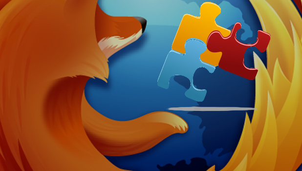 How to Prevent Automatic Images Loading in Mozilla Firefox 23 and Later Versions