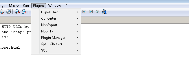 Notepad_plus_plus_disable_spell_check_3