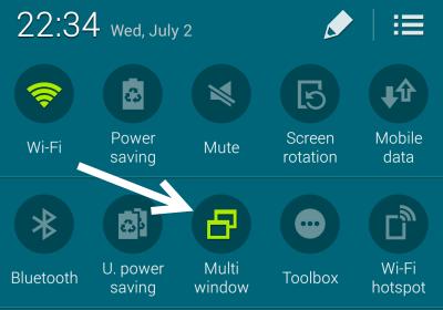 Screenshot_2014-07-02-22-34-20