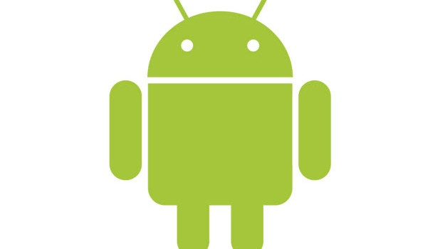 How Do I Move Android Apps from One Developer Account to