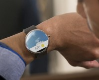 android wear 618