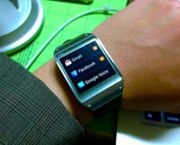 galaxy-gear-mk7-pocketnow
