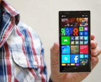 windows-phone-8.1-ask-us-anything