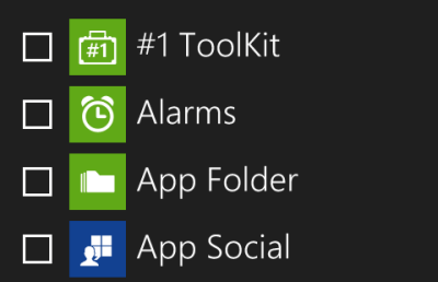 how do i hide apps on my iphone how do i hide apps on my lumia windows phone 5425