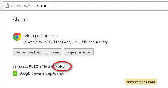 Google_chrome_32bit_64bit