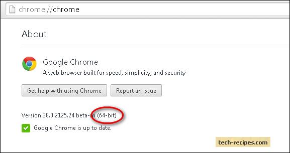 Google_chrome_32bit_64bit