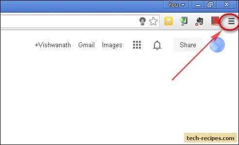 Google_chrome_32bit_64bit_main_menu