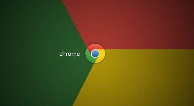 How Do I know If I Am Using Google Chrome 32-Bit or 64-Bit