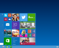 tech-preview_start-menu-970x548-c